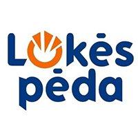 lokepeda
